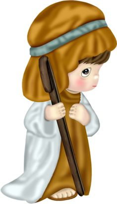 PRECIOUS MOMENTS JOSHEP * Christmas Manger, Christmas Bible, Christmas Doodles, Christmas Cartoons, Christmas Coloring Pages, Felt Christmas, Christmas Crafts, Precious Moments, Disney Drawing Tutorial