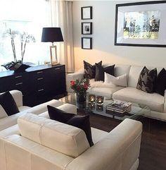 Sorento 5pcs Oversized Modern Beige Fabric Sofa Couch