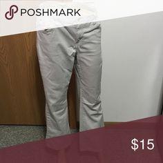 Fashion Bug Pants Fashion Bug Stretch | Size 12 Fashion Bug Jeans Ankle & Cropped
