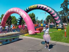 This day is all about making your life more colourful. I attended The Color Run Melbourne 2017 at Flemington Race course where I just dance and bounce. Just Dance, Things That Bounce, Melbourne, Running, How To Make, Travel, Life, Color, Viajes