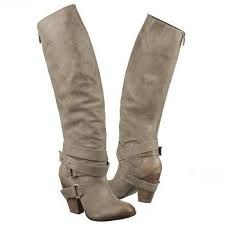 great fall boots images - Google Search