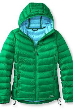 The North Face Men S Fuseform Dot Matrix Jacket Is An