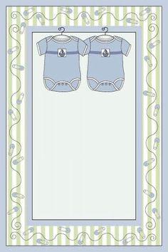 Peleles de bebe para imprimir Baby Girl Clipart, Baby Shower Clipart, Baby Shower Printables, Scrapbook Bebe, Baby Boy Scrapbook, Baby Cards, Kids Cards, Baby Mini Album, Ballerina Baby Showers