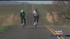 Santa Barbara Wine Country Cycling Tours - Solvang, Santa Ynez, California - Biking, Bike, Bicycle Tours & Cycling Events