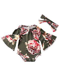 0a91b0cc95eb 17 Best Girls Clothes images