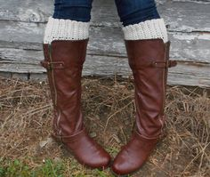 deserts, boots and cuffs on pinterest
