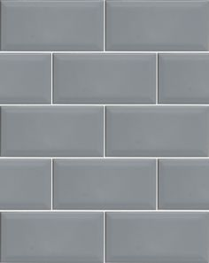 Kitchen design grey tiles 36 New Ideas Gray Kitchen Backsplash, Kitchen Wall Tiles, Room Tiles, Backsplash Ideas, Grey Wall Tiles, Ceramic Wall Tiles, White Tiles, Mosaic Wall, 3d Texture