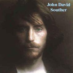"Souther John David Souther Vinyl LP Before he was co-writing No. 1 Eagles hits like ""Best Of My Love,"" ""New Kid In Town,"" and ""Heartache Tonight"" J D Souther, Eagles Band Members, David Geffen, Bonnie Raitt, John Prine, Glenn Frey, Love Me Better, Norah Jones"