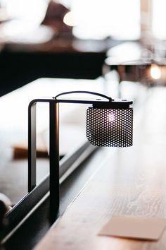 Didiansi Non-standard Lighting Phone: 18779585232 (WeChat Professional Customized … – Lighting Ideas Interior Lighting, Home Lighting, Lighting Design, Pendant Lighting, Luminaire Led, Luminaire Design, Light Table, Lamp Light, Light Fittings