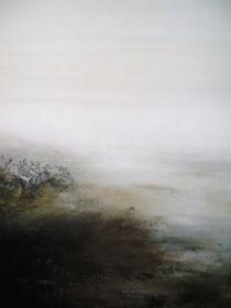 Ruth Schleeh - Nr. 102  120 x 140