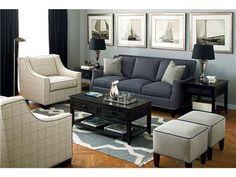 14 Best Braxton Culler Images Furniture Interior Living Room