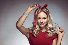 Женские волосы всегда являлись роскошным украшением своей обладательницы и ее очаровывающим оружием....