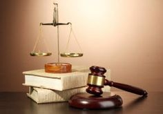 Wrongful Death Attorney Denver CO