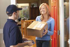 E-Commerce-News: Supermarkt Real macht in E-Food, Zalando macht Outfittery Konkurrenz, Mobile-Commerce-Wachstum