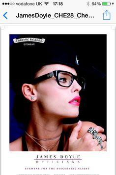 9283d7aa233 25 Inspiring Chrome Hearts Eyewear images