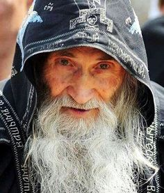 """""""Toate sunt cu putință celui care crede"""" 