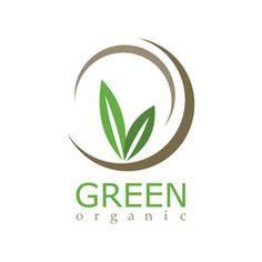 circle fruits plant logo - Buy this stock vector and explore similar vectors at Adobe Stock Solar Logo, Plant Logos, Organic Logo, Green Organics, Leaf Logo, Uk Images, How To Make Logo, Creative Logo, Logo Design Inspiration