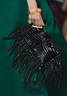 The Best Bags for Spring 2014 - Valentino Spring 20144