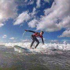 #surflessons . #Famara - #Lanzarote  @lasantaprocenter #oficialsurfschool of @lasantasurf  #surfcamp #surfcanarias #surfcamplanzarote #surfteguise #surftrip #surfcoach #surfday #surfexperience #superexperience #waves #surfgirls #surfholiday #surffamara #isla . http://ift.tt/SaUF9M