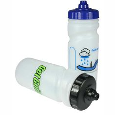 Getting into Uni sports? Don't forget one of these to keep you hydrated!  Find us on facebook at https://www.facebook.com/JNLondon