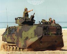 Resultado de imagen para tanques de guerra