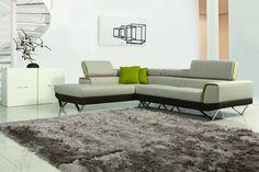 Modern Fabric Sofa Set furniture in White - $1387.03 -- Features: Strong and sturdy construction #sofa #furniture #ModernMiami #MiamiFurniture #couches sofas #Furnituredesign #HomeDecor #SofaSet #whitecouch #whitesofa #fabricsofa #fabriccouch