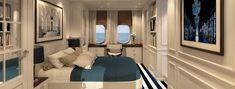 http://cantieridipisa.com/yacht/kitalpha-22/
