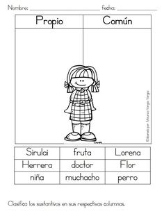 How To Learn Spanish Watches Learn Spanish Free Teaching Resources Bilingual Classroom, Bilingual Education, Classroom Language, Spanish Activities, Learning Activities, Teaching Resources, Spanish Worksheets, Spanish Games, Spanish Grammar