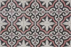 "Voltaire ""tiles"" from Aveo. Arabian Pattern, Floors And More, Marrakech, Tile Floor, Tiles, Sweet Home, Flooring, Design, Home Decor"