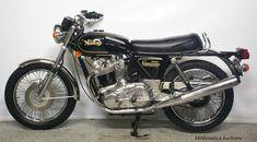 1975 norton commando, motorcycle photo gallery, norton motorcycle pictures, motorcycle images