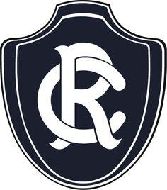 Clube do Remo – Como em 2005 Homepage - Clube do Remo - Como em 2005