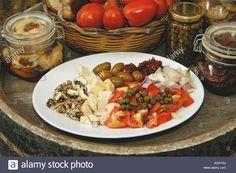 Malta food  (62)  #malta #recipes #food   Malta Food  Informazioni sul nostro sito   #traveler #Малта #ਮਾਲਟਾ #traveling #receitas #مالتا #માલ્ટા Malta Food, Cobb Salad, Traveling, Recipes, Viajes, Ripped Recipes, Trips, Travel