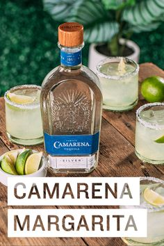 The key to making the best margaritas? Start with the Most Awarded Tequila. Try out this super easy drink recipe for Cinco de Mayo. Booze Drink, Liquor Drinks, Fruit Drinks, Liquor Bottles, Yummy Drinks, Alcoholic Drinks, Tequila, Easy Drink Recipes, Alcohol Drink Recipes