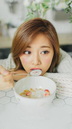 Girl Kpop Tzuyu Twice #iPhone #6 #wallpaper