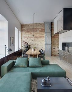 Today we have for you all photos with ideas of interior decoration very original for you to inspire. If you are a fan of interior design and decoration, on the photos and pictures of. Decor, Style Tile, Apartment, Furniture, Living Room Designs, Apartment Design, Interior Design, Home Decor, House Interior