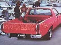 holden-hz-sandman-ute-genuine