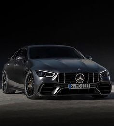 Luxury cars from Ferrari, Lamborghini, BMW, Mercedes, etc. Sports cars with incredible speed. Mercedes Benz Amg, Carros Mercedes Benz, Benz Car, Mercedes Black, Ferrari, Lamborghini Lamborghini, Limousine, Sexy Cars, Amazing Cars
