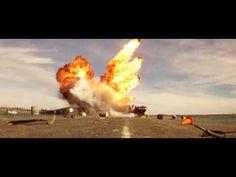 Filme Mad Max 1 completo dublado