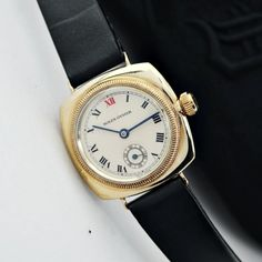 Vintage Rolex, Vintage Watches, Vintage Men, Traditional Cushions, Breitling Watches, Watch Box, Luxury Watches, Oysters, Omega Watch