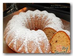 Cheesecakes, Bagel, Doughnut, Bread, Sweet, Desserts, Candy, Tailgate Desserts, Deserts
