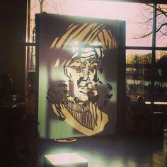 Marieke Meijer (@mm_illustration_design) • Instagram-foto's en -video's Thesis, Netherlands, Paper Art, Museum, History, Illustration, Inspiration, Life, Instagram
