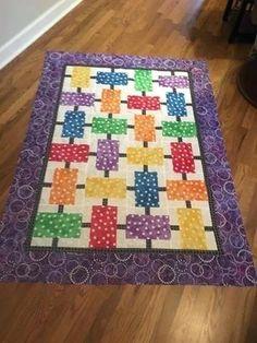 Image result for quilt color schemes