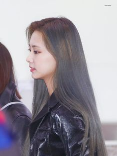 Find images and videos about kpop, twice and tzuyu on We Heart It - the app to get lost in what you love. South Korean Girls, Korean Girl Groups, Chou Tzu Yu, Tzuyu Twice, Feeling Special, Diva, Dancer, High Neck Dress, Kpop