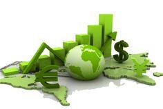 Получите $25 бесплатный бонус - создать свой пассивный доход уже сегодня!