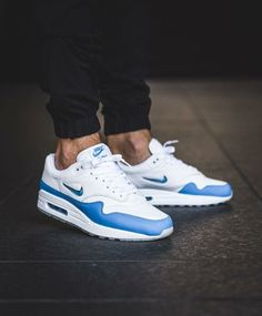 Nike Air Max 1 Premium SC 'Jewel'