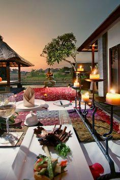 Bali: Private Pool Villa Stay for 4 at The Uma Villas