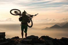 Bike | Marius Schwager