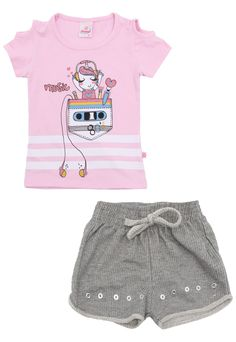 Fashion Kids, Baby Grill, Korean Fashion Dress, Frocks For Girls, Hot Pants, Summer Kids, Kids Wear, Kids Outfits, Clothes