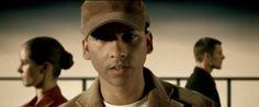 """Xavier Naidoo: """"Dieser Weg""""; Pop-Ballade; Songtext unter: http://www.songtextemania.com/dieser_weg_songtext_xavier_naidoo.html"""
