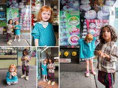 #kidsfashion #kids #toddlers #photoshoot